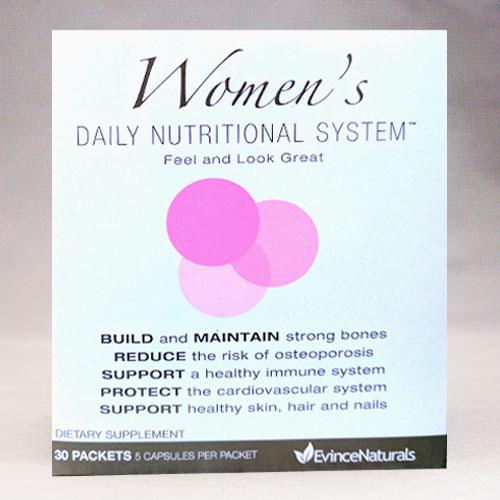 DietarySuppWomen-500x500-NEW-2